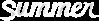 Logo_Summer